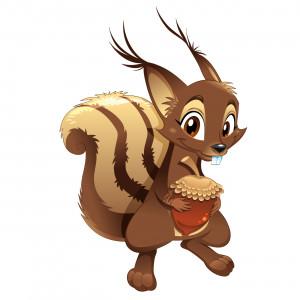 وکتور سنجاب
